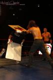 100123 AWS Wrestling 807.jpg