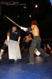 100123 AWS Wrestling 809.jpg