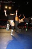 100123 AWS Wrestling 813.jpg