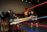 100123 AWS Wrestling 825.jpg