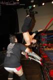 100123 AWS Wrestling 857.jpg