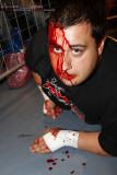 100123 AWS Wrestling 861.jpg