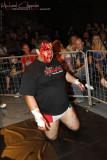 100123 AWS Wrestling 867.jpg