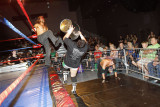 100123 AWS Wrestling 882.jpg