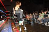 100123 AWS Wrestling 884.jpg
