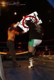 100123 AWS Wrestling 895.jpg
