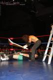 100123 AWS Wrestling 898.jpg