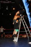 100123 AWS Wrestling 908.jpg