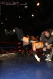 100123 AWS Wrestling 909.jpg