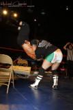 100123 AWS Wrestling 912.jpg