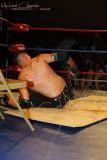 100123 AWS Wrestling 917.jpg