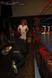 100123 AWS Wrestling 921.jpg