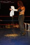 100123 AWS Wrestling 923.jpg