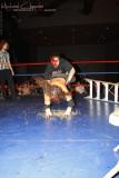 100123 AWS Wrestling 931.jpg