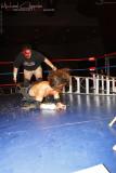 100123 AWS Wrestling 937.jpg