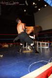 100123 AWS Wrestling 939.jpg