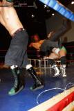 100123 AWS Wrestling 940.jpg