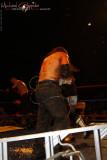 100123 AWS Wrestling 948.jpg