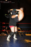 100123 AWS Wrestling 957.jpg