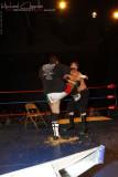 100123 AWS Wrestling 960.jpg