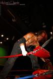 100123 AWS Wrestling 968.jpg