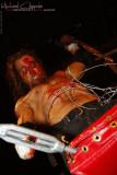 100123 AWS Wrestling 975.jpg