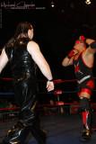 100123 AWS Wrestling 1001.jpg