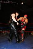 100123 AWS Wrestling 1003.jpg