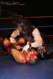 100123 AWS Wrestling 1010.jpg