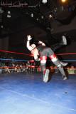 100123 AWS Wrestling 1019.jpg