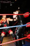 100123 AWS Wrestling 1021.jpg