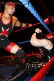 100123 AWS Wrestling 1026.jpg