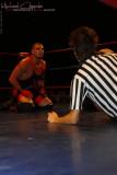 100123 AWS Wrestling 1035.jpg