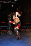 100123 AWS Wrestling 1039.jpg