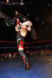 100123 AWS Wrestling 1040.jpg