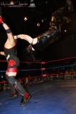 100123 AWS Wrestling 1041.jpg