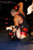 100123 AWS Wrestling 1044.jpg