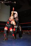 100123 AWS Wrestling 1047.jpg