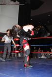 100123 AWS Wrestling 1052.jpg