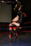 100123 AWS Wrestling 1055.jpg