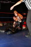 100123 AWS Wrestling 1057.jpg