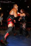 100123 AWS Wrestling 1068.jpg