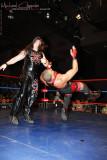100123 AWS Wrestling 1070.jpg