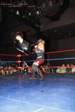 100123 AWS Wrestling 1071.jpg