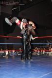 100123 AWS Wrestling 1077.jpg