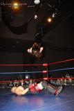 100123 AWS Wrestling 1080.jpg