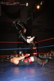 100123 AWS Wrestling 1081.jpg