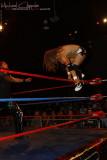 100123 AWS Wrestling 1123.jpg