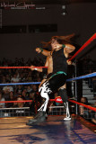 100123 AWS Wrestling 1128.jpg