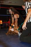 100123 AWS Wrestling 1131.jpg